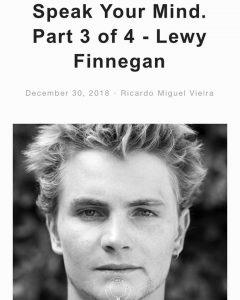 Finnegan, mental, lewy, part 3, health