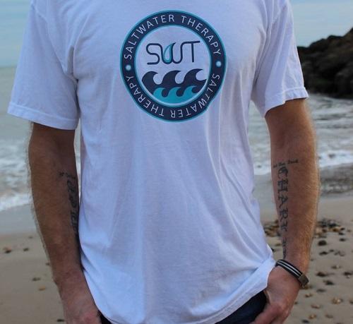 announce t-shirt range sizes all