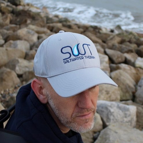 SWT Hats