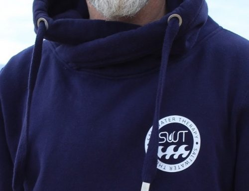 Introducing The New 'SWT COSY HOODIE'